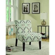 Sitting Chairs Amazoncom