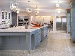Stunning Kitchens  kitchen design : stunning kitchens designs stunning  kitchens
