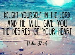 40 Bible Verses To Soothe Your Soul Peaceful Home Impressive Verses
