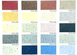 Vct Tile Color Chart Armstrong Vct Tile Punchgood