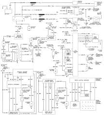 taurus fan wiring diagram 1995 wire center \u2022 Fan Relay Wiring Diagram at 1995 Taurus Fan Relay Wiring Diagram