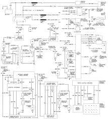 taurus fan wiring diagram 1995 wire center \u2022 3.8 Taurus Fan Wire Color at 1995 Taurus Fan Relay Wiring Diagram