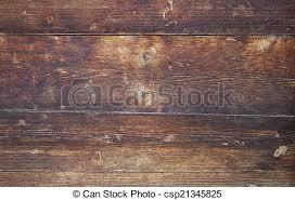 horizontal wood background. Unique Wood Wood Background  Csp21345825 On Horizontal