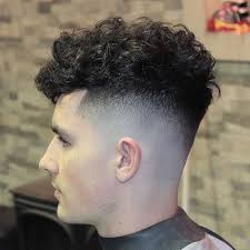 Fade Haircut Images 74  b Over Fade Haircut Designs Styles Ideas as well Image result for mohawk fade haircut   Mohawk Hairstyles additionally Mens Hairstyles    b Over Fade Haircut Types Of Fades And On moreover 25  Bald Taper Haircut Ideas   Hairstyles   Design Trends in addition  besides 72   b Over Fade Haircut Designs  Styles   Ideas   Design Trends additionally 74   b Over Fade Haircut Designs  Styles   Ideas   Design Trends moreover 74  Fade Haircut Ideas  Designs   Hairstyles   Design Trends also Shaved Side And Back Hairstyle   Latest Men Haircuts further  further 21 New Men's Hairstyles For Curly Hair. on comb over fade haircut designs styles ideas design trends curly haircuts