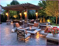 patio ideas with fire pit on a budget. Fancy Fire Pits Firepit Design Pit Home Patio Ideas With On Budget Backyard And A