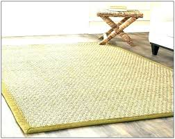 how to clean a sisel rug how to clean a rug how to clean sisal rug