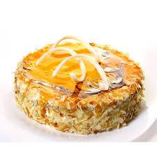 Order Buttersctoch Cake Onilne Karachi Bakery Orderyourchoice