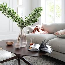 apex oval coffee table reviews