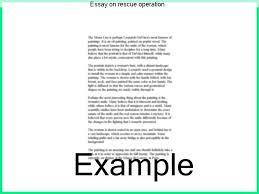 planning a 500 word essay length