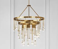 contemporary ceiling lighting. View All Contemporary Ceiling Lighting I
