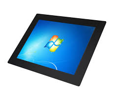 Купите 10 inch <b>monitor touch</b> screen онлайн в приложении ...