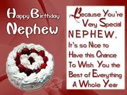 Birthday Cake Cards For Nephew Birthday Amp Greeting Card Happy