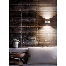 studio italia lighting. Studio Italia Design Nautilus Lighting