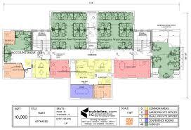 plan office layout. Plan Office Layout. Layout 7 4