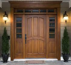 modern single door designs for houses. Main Door Design Modern Home Of Images About Ign On New Front  Designs Modern Single Door Designs For Houses