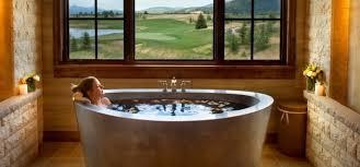 outdoor japanese soaking tub. wonderful soaking tubs for small bathrooms japanese baths outdoor tub