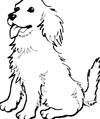Dog Breeds Coloring Pages Dog Coloring Pages Dog Breed Coloring