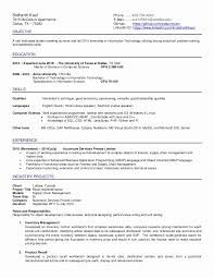 Accenture Analyst Sample Resume Interesting Accenture Resume Sample Best Of Resumes Resume As Image Team Leader