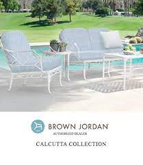 luxury variety of outdoor furniture in