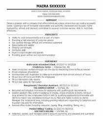Medical Billing And Coding Resume Sample Best of Medical Coding Resume Medical Resume Sample Medical Coding Fresher