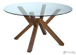 mid century modern dining table uk round dining table modern dining table round medium size of