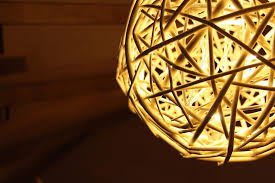 conservatory lighting ideas. An Intricate Lamp Shade Conservatory Lighting Ideas