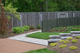 Small Picture Top 10 Best Virginia Beach VA Landscaping Companies Angies List