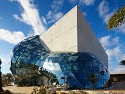 unique architectural designs. New Ideas Unique Architectural Designs With Q