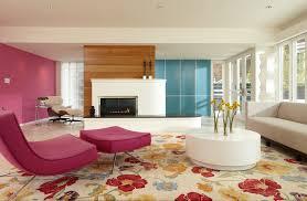 Dinor Real Estate Offices By Swiss Bureau Interior Design Dubai Receiving Room Interior Design