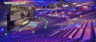 First Direct Arena Seating Chart 3arena Dublin O2 Arena Seat Numbers Detailed Seating Plan
