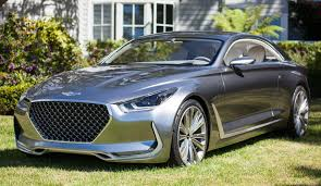2018 genesis msrp. interesting 2018 2017 hyundai genesis coupe will take design cues from vision g  concept intended 2018 genesis msrp l
