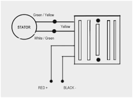 mopar electronic voltage regulator wiring diagram wiring 60 pretty photos of 4 pin voltage regulator wiring diagram mopar points ignition wiring diagram magneto