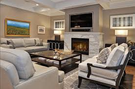 family room paint ideasred and blue paint ideas for kids room   ideas are neutral