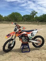 2018 ktm atv. exellent atv 2015 ktm 450 sxf factory edition motorcycle are  priced at 9000 on 2018 ktm atv