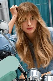 Honey <b>Blonde</b> | <b>Londa Professional</b>