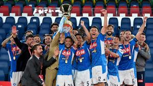 He's not a traitor per se, but the way juventus got to the final was despicable. Napoli 0 0 Juventus 4 2 Pens Alex Meret The Shootout Hero In Coppa Italia Final Football News Sky Sports