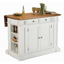 Movable Kitchen Island Ikea Kitchen Island Breakfast Bar Ikea Kitchen And Decor
