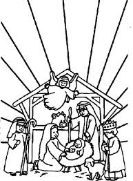 Free Christmas Pictures Of Baby Jesus Download Free Clip Art Free