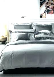 design your own bed sheets design your own bedding design your own bed set wonderful custom