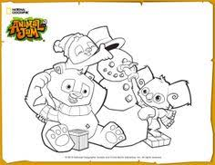 Small Picture Animal Jam Lion Coloring Page animal jam Pinterest Animal