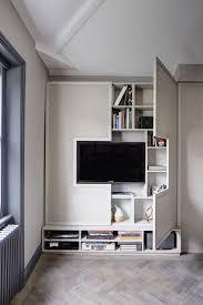 corner furniture for living room. The Best Tv Unit Design Ideas Onts Wall Astounding Glasst Living Room Corner Furniture Just For