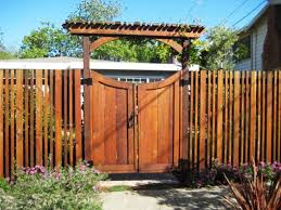 Wood Fence Gate Plans Explore Gates Driveway Inside Decorating