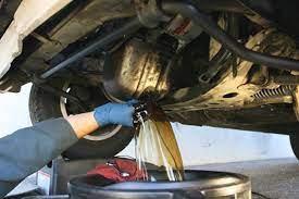 diy oil change tips rallybrc co uk