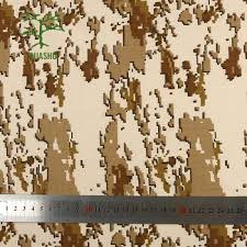 Hobby Lobby Pattern Sale Custom Professional Military Roof Textile Factory In Malaysia Realtree
