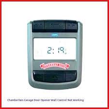 liftmaster wall control formula 1 remote chamberlain garage door troubleshooting inspiration of liftmaster wall control unit