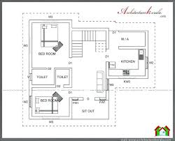 900 sq ft house plans country style house plan 2 beds 1 baths 9 10 10
