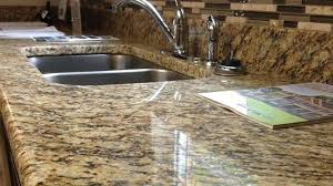 prefab granite granite prefab granite granite meter whole natural prefab granite countertops seattle wa prefab granite