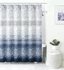 high end bathroom shower curtains. medium size of curtains:navy blue shower curtain curtains elegant high end and grey from bathroom