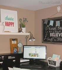 office space organization. Great Tips To Help You Organize Your Home Office Space! Space Organization