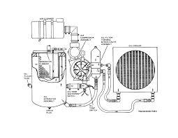 Air pressor diagram search the gas hall pinterest air pressor